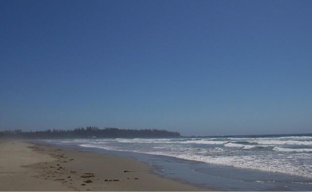 The Long Beachchallenge!