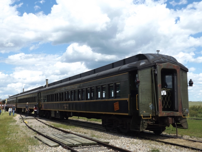 DSCF5005